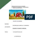 SEGURO PACHAMAMA.docx