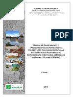 DER DF - Manual de Procedimentos e Padronizacao (2016).pdf