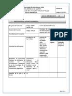 GFPI-F-019 Formato Guia de Aprendizaje Excel 2