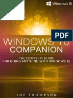 W1ND0WS-10-C0MPAN10N.pdf