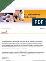 LTE Fundamentals_RevA.pdf