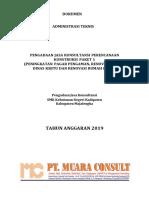 Penawaran Teknis Print.pdf