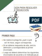 metodología Plan de redacción 2.pdf