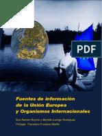 libro fuentes de informacion de la U E.pdf