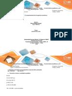 Fase 4_Fundamentos de Economia_ Manuel Medina.docx
