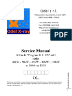 1044 - Program Hf Us3 Ver Eng Odel a16