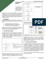 SESION 01 - ESTRUCTURAS DE CONTROL SELECTIVAS - TEORIA.pdf