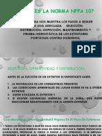 DIAPOSITIVAS EXTINTORES.pptx