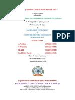 13KQ5A0501 PROJECT.pdf