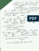 recopilacion_previos_corte_i_.pdf