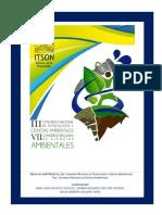 ing. ambiental.pdf