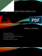 02 Instalaciones Domiciliarias Gas-1