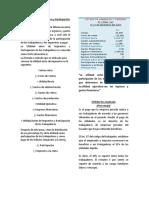 Utilidad Antes de Impuestos y Participación  2 investigacion.docx