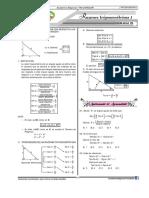 5 trigonometria.pdf