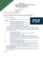 Copia de practica7MRUA.docx