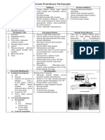 Resume Pemeriksaan Myelography.docx