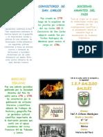 CENTROS DIFUSORES DE LAS IDEAS LITERALES.docx