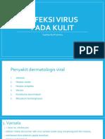 Infeksi virus.pptx