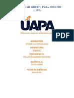 ....Tarea-1-de-Espanol-1 ANA YELI.docx