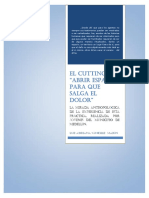 MarinLuz_2018_CuttingAbrirEspacio.pdf