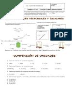 DECIMO (1).docx