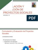 Curso ESP 1º Unidad.pdf