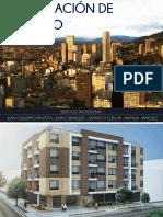 Investigacion de Mercado.pdf