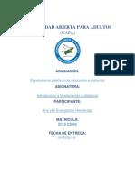 Introducción a la educación a distancia ANA YELI.docx