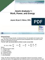 237378162-Work-Power-Energy.pdf