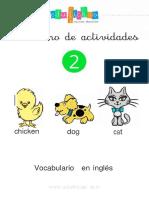 ii-02-cuadernillo-vocabulario-ingles.docx