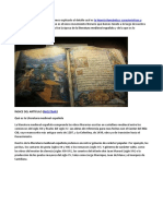 teoria literatura medieval.docx