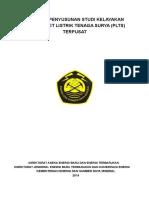 Pembangkit Listrik Tenaga Surya.docx (2)