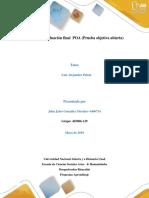 Trabajo_individual_Post_Tarea_evaluacion_final_POA _John_gonzalez_grupo_403006-129.docx