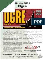 ogre.6e.sell.pdf