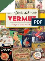 vermouth.pdf