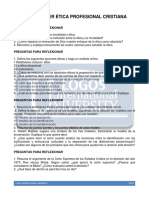 Segundo Taller Etica Profesional.docx