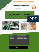 CONTMINACION TERMINADA.docx