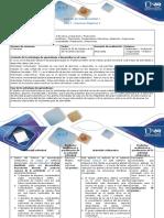 Paso 3 - Funciones Orgánicas I.pdf
