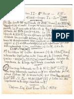 Parciales_Corte_I.pdf