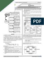 9 quimica.pdf