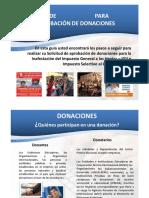 donaciones2010.docx