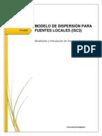 Informe Modelación ISC3.docx