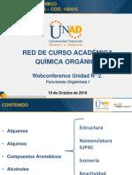 Webconference Unidad II.pptx