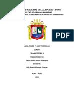 UNIVERSIDAD NACIONAL DEL ALTIPLAN1.docx