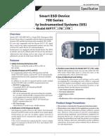 SS2-AVP772-0100-02.pdf