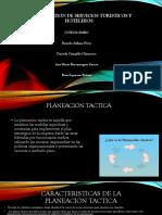 Administracion (Rochii ESPINOSA Beleño) (1)