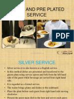 silverandpreplatedservice-170414155533.pdf