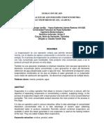 informe  operaciones 2.docx