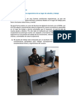 TRABAJO ERGONOMÍA de fidiroja.docx