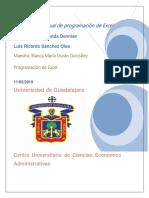 MANUAL DE PROGRAMACION DE EXCEL.docx